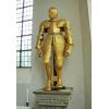 800px Wrangels Golden Armor