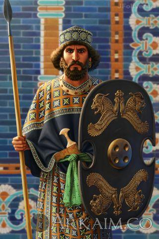 joan francesc oliveras pallerols immortal guardsman