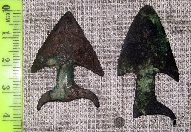 Культура племен северного кавказа в эпоху бронзы ( ii тысдо нэ) материалы и исследования по археологии ссср