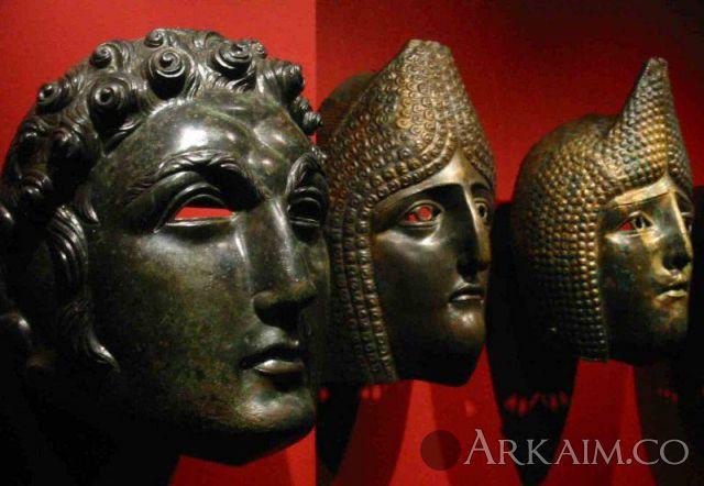 1433219293 maska aleksandra I zhenskie maski shtraubing