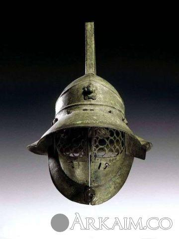 1459942468 2. british museum