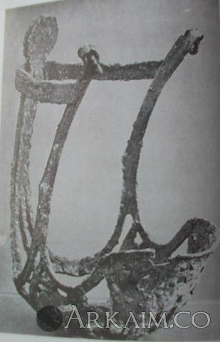 9me2MxZBFi8
