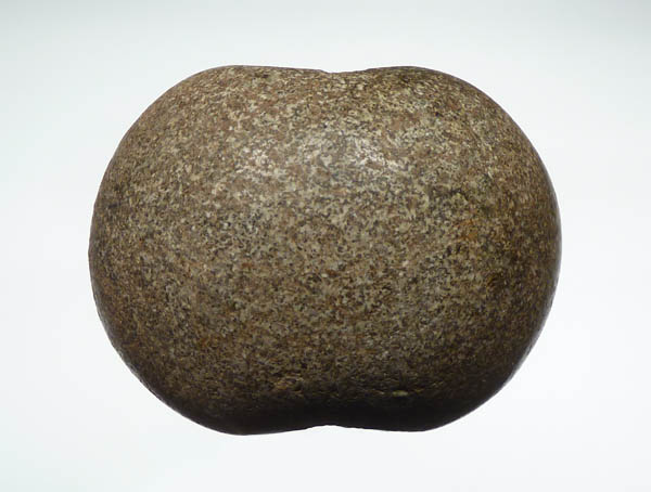 1218b