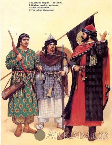 9th-century-arab-caliph-of-the-abbasid-caliphate-with-his-bodyguard.jpg